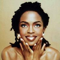 A Night of Lauryn Hill