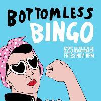 Bottomless Bingo