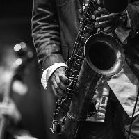 LS6 Jazz - Samuel Ward