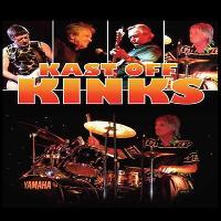 Kast Off Kinks - Live