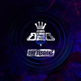 BLOC2BLOC VS DNB SESSIONS (Jungle / Drum & Bass)