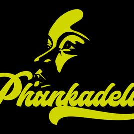 Phunkadelik