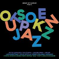 Outspoken Jazz