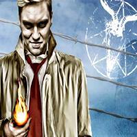 Ash Pryce - Mind Reader: LIVE