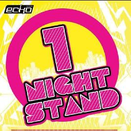 One night stand super event