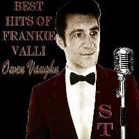 Stay Franki Valli