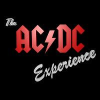 The AC DC Experience