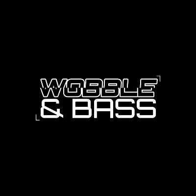 WOBBLE&BASS - 1ST BIRTHDAY BASH - Ft. TRAUMATIZE