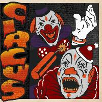 Cirque Du Soul : London // Halloween Special!