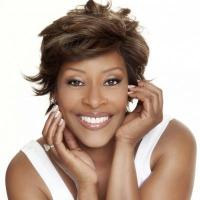 SoulBox presents Gwen Dickey from Rose Royce live pa