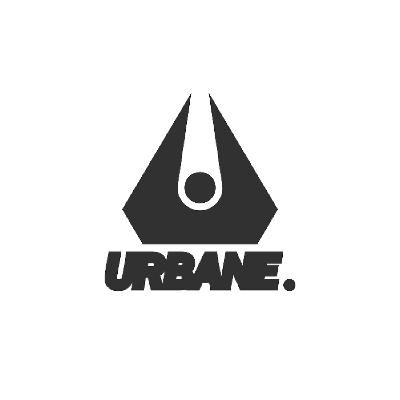 Urbane Presents D&B