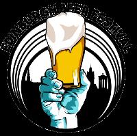 Stewart Brewing Edinburgh Beer Festival
