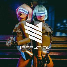Liberation v5 Tickets | Fabric London  | Sat 3rd October 2020 Lineup