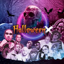 Halloween X Music Festival