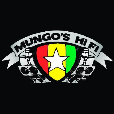 Mungo's Hifi / Eva Lazarus - More Fyah Album Show