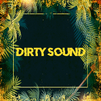 Dirty Sound   Watergates: On The Terrace w/ Mark Armitage