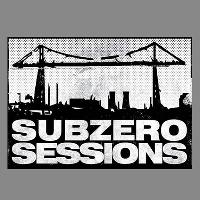 Subzero Sessions : Selectors