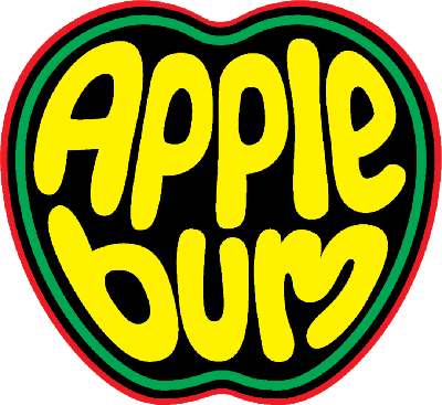 Applebum / Manchester / The Christmas Get Down