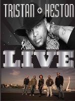 TRISTAN + HESTON