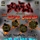 Semtex Sound System Event Title Pic