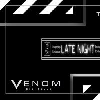 Late Night Bass (£1 Event!)