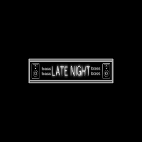 Late Night Bass (£1 Event!)