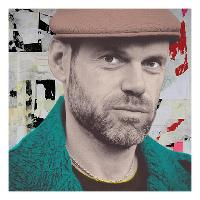 Edit Presents Joey Negro