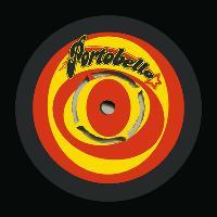 Friday Street Mod Alldayer - Portobello 2020
