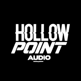 Hollow Point Audio Presents: The Uprising