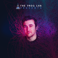 The Prog Lab Presents King Unique