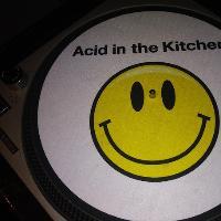 Acid in the Kitchen