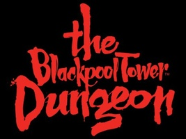 The Blackpool Tower - Dungeon