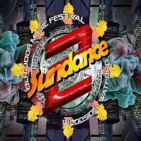 SunDance 2 Festival