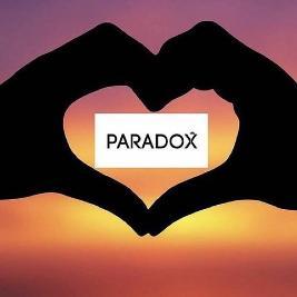 Ed Sheeran vs Shawn Mendes Tribute at Paradox