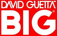 Big by David Guetta Opening Party
