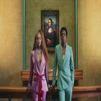 Flexin Presents - Jay Z vs Beyonce