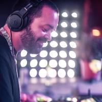 Junglists Run Come - Fleck, Reggae Roast, Brother Culture + More