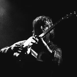 rmt music • john bramwell (residency) Tickets | St James Wine Vaults Bath  | Thu 19th March 2020 Lineup