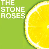 Official  Stone Roses  Pre & Afterparties Leeds 20&21 June