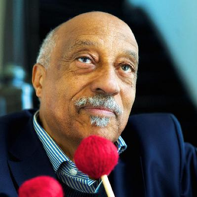 The father of Ethio-jazz comes to Liverpool