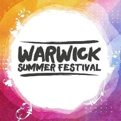 Warwick Summer Festival