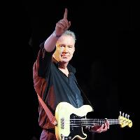 Tom Robinson: Never Too Late 71st Birthday Tour