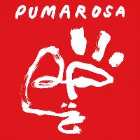 Live Nation Present Pumarosa
