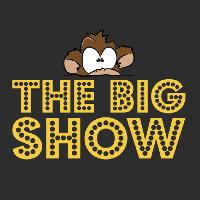 The Big Show - Hogmanay Special!