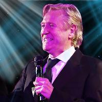 Joe Longthorne – 50th Anniversary Tour