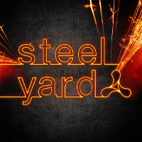 Club Class Luxury Pass at Steel Yard London