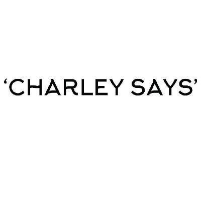 Charley Says Summer Fest