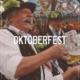Oktoberfest 2021 (15 OCT) Event Title Pic