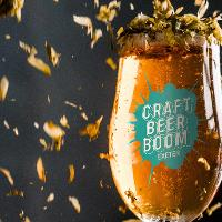Craft Beer Boom