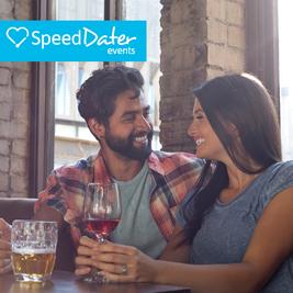 Milton Keynes speed dating   ages 35-45